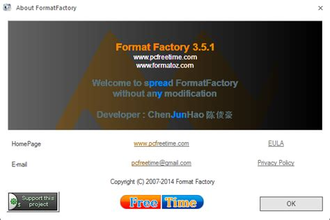 format factory requirements format factory 3 5 1 free masterkreatif