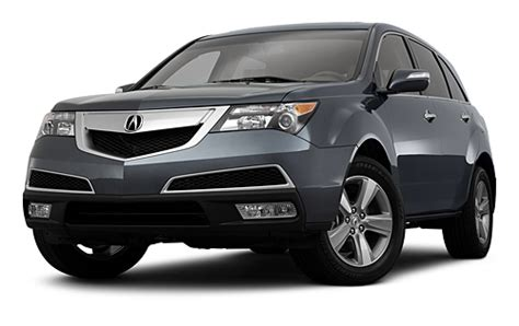 how to learn about cars 2011 acura mdx seat position control car sight 2011 acura mdx