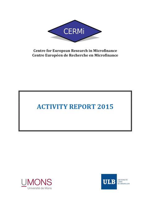 microfinance dissertation topics dissertation report on microfinance mfacourses537 web