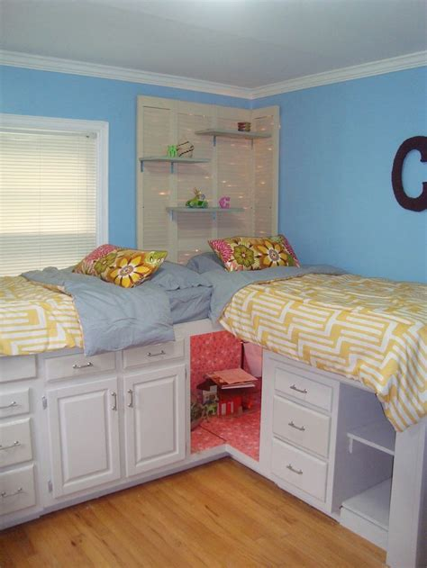 ikea kitchen cabinet bed best 25 storage beds ideas on pinterest beds for small