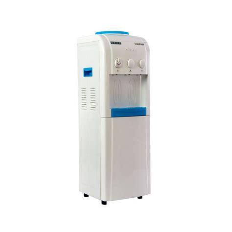 Dispenser Es floor standing water dispenser jal electricals