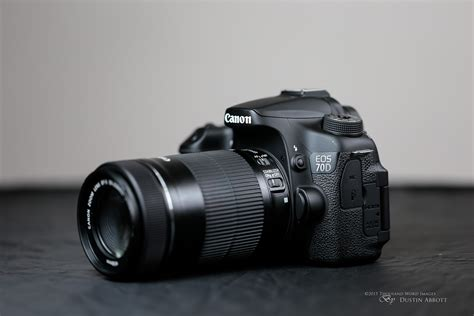 Canon 55 250 Is Stm canon ef s 55 250mm f 4 5 6 is stm review dustinabbott net