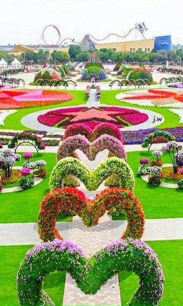 florist jobs in dubai florist jobs in dubai dubai miracle garden is the world