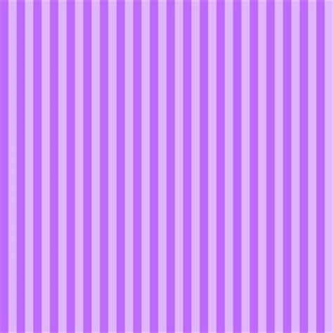the color purple book vs tthe color purple