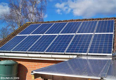 bureau d 騁ude photovoltaique anzin aubin devis installation panneau solaire