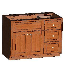 E Cabinets by Ecabinet Systems Bathroom Cabinets Library Gallery