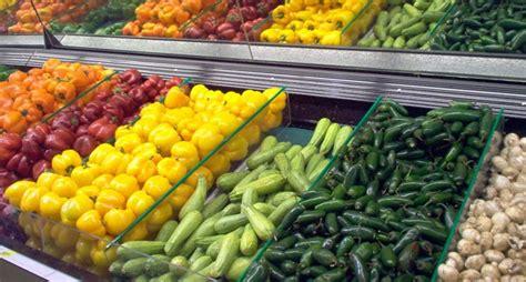 las frutas y vegetales 191 qu 233 vitaminas y minerales nos aportan los vegetales