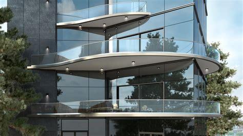 corex home design inc alumil κορυφαίο σύστημα στήριξης υαλοπινάκων smartia