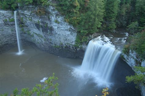 Fall Creek Falls State Park Cabins by Fall Creek Falls Tn State Park Best Cing In Tennessee