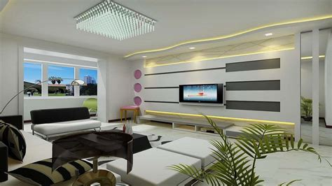 beautiful living room design ideas ceiling designs youtube
