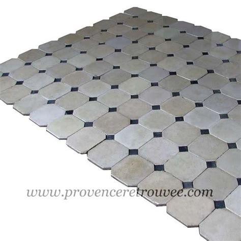 Carreaux De Ciment Blanc by Carreaux De Ciment Blanc Excellent Chaise Et Table Salle