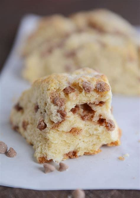 best scone cinnamon chip scones best basic scone recipe biscotti
