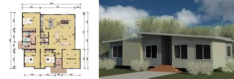 3 bedroom prefab homes the coburn 3 bedroom 2 bathroom modular home parkwood homes