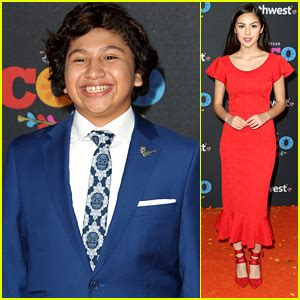 movie showtimes coco by anthony gonzalez teen hollywood celebrity news and gossip just jared jr