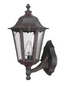 outdoor light fixtures home depot exterior lights fixtures picking custom lighting for