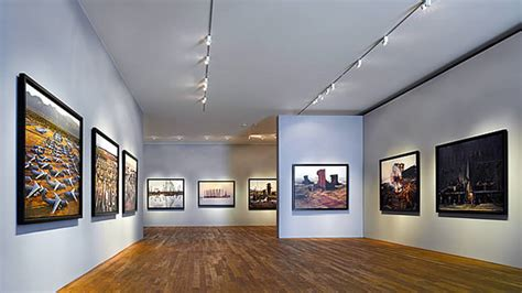 photography galleries  london gallery visitlondoncom