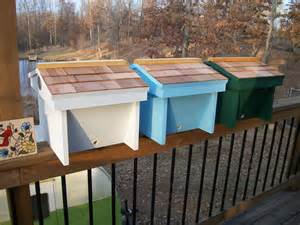 Top Bar Beehives For Sale Top Bar Nucleus Hives For Sale Nucs