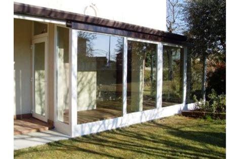 verande in pvc prezzi verande in pvc udine