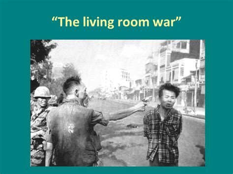 the living room war vietnam ii the anti war movement ppt video online download
