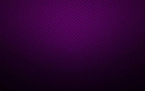 download purple stripes wallpaper 1680x1050 wallpoper