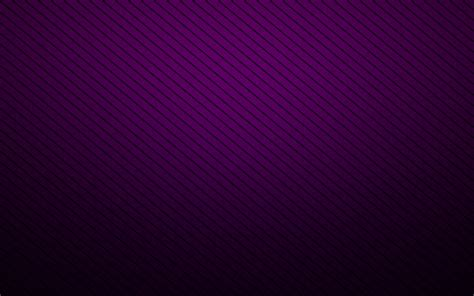 black and purple wallpaper 2017   Grasscloth Wallpaper