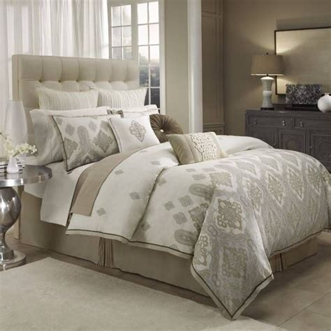 charisma comforter 17 best images about bedding on pinterest red bedrooms