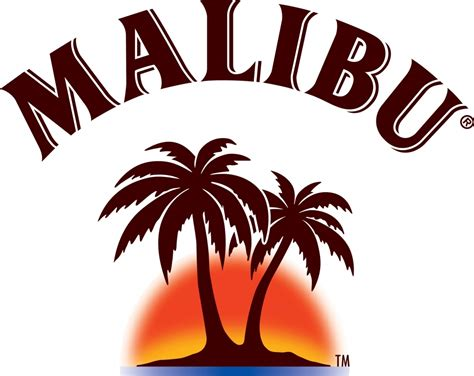 Home Magazine Design Awards by Malibu Ultimate Rum Guide
