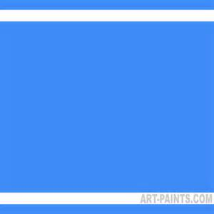 colors that go with baby blue baby blue colors ink paints inbab1 baby blue