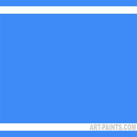 baby blue colors ink paints inbab1 baby blue paint baby blue color intenze colors