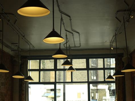 coffee shop lighting guide 79 best coffee shop light images on chandeliers home ideas and cafe bar
