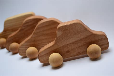 wooden toys pdf making wooden toys plans free