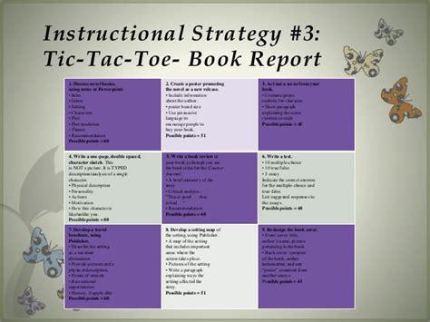 tic tac toe book report book report tic tac toe durdgereport886 web fc2
