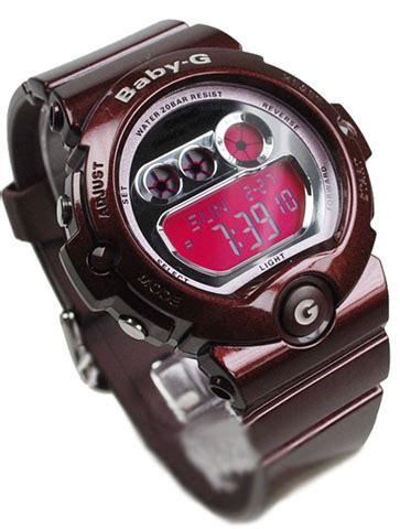 Jam Tangan Tayroc 292 8 jual casio baby g bg 6900 4 jam tangan casio baby g
