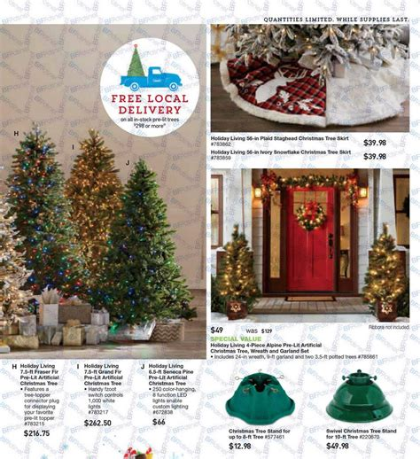 lowes christmas stand collection tree stand lowes pictures tree decoration ideas