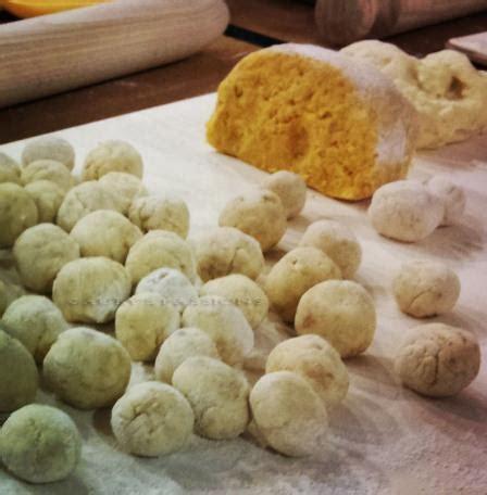 mille modi per cucinare le patate a scuola di cucina mille modi per fare gli gnocchi