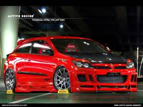 Vauxhall Corsa Vxr Modifications Todo Autos