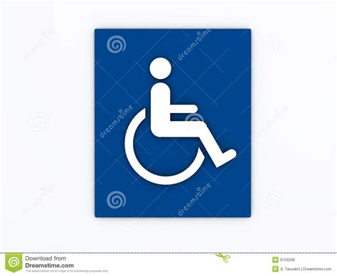 accessibility section 508 section 508 accessibility disability royalty free stock