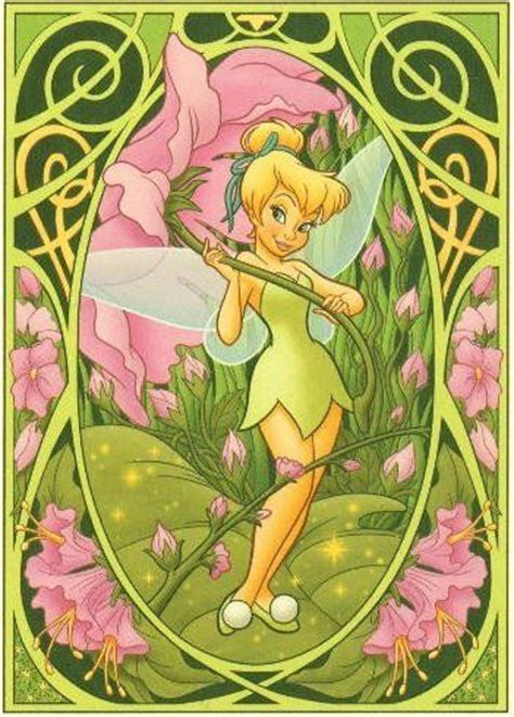 finding tinker bell 1 beyond never land disney the never books 338 best never neverland and pixie hollow images on
