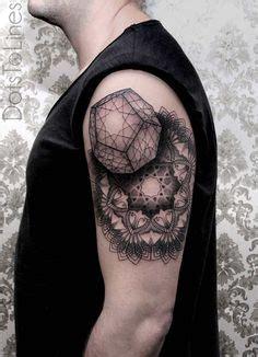 50 mandala tattoo design ideas   forearm tattoos, mandala