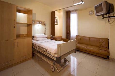 layout ruang icu gambar ruang rumah sakit various daily