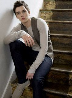 Cause Of Nicoles To Be Announced Monday by 1000 Ideas About Nicholas Hoult On