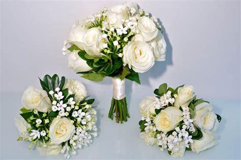 perfect evesham wedding flowers  top florist rose