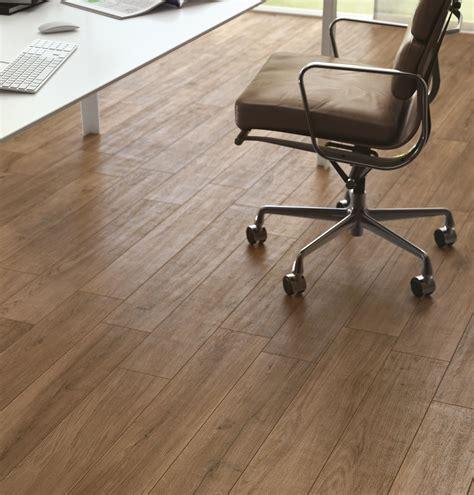 pavimenti ragno prezzi collezione woodpassion gres porcellanato effetto legno