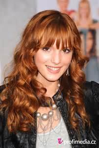 www hair stlyes photos bella thorne hairstyle easyhairstyler