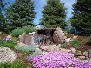 alpine landscaping greeley custom exterior entertaining area alpine landscaping