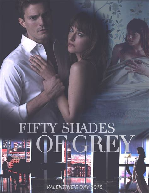 full movie fifty shades of grey in youtube fifty shades of grey full movie watch fifty shades of