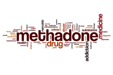 South Oaks Detox Methadone by Methadone Addiction Treatment Should The U S Be Backing