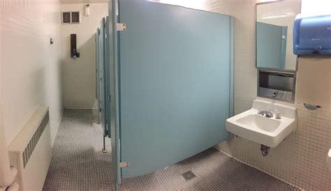 pooping in public bathrooms top 10 uk bathrooms for a peaceful poop