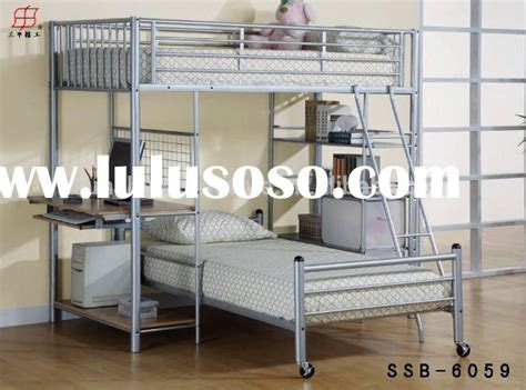 cheap loft beds for sale hot sale cheap sofa bed 2015 for sale price china manufacturer supplier 1721375