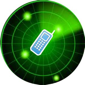 Cell Phone Tracker By Number For Free Cell Phone Tracker Icons Free Icons